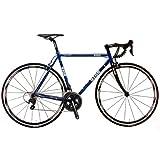 ジオス(GIOS) FELLEO ULTEGRA GIOS BLUE ロードバイク【2014年モデル】