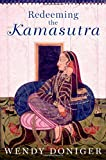 img - for Redeeming the Kamasutra book / textbook / text book