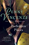 Forbidden Places (English Edition)