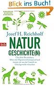 Naturgeschichte(n): Über fitte Blesshühner, Biber mit Migrationshintergrund und warum wir uns die Umwelt im Gleichgewicht wünschen