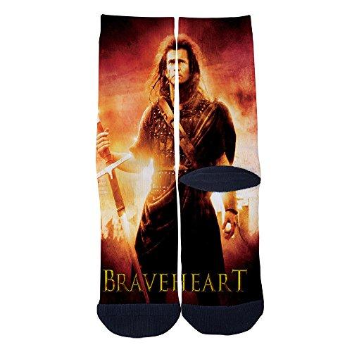 Braveheart broomstick essay magic movie myth