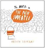 The Hueys: The New Sweater