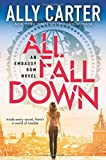 img - for Embassy Row #1: All Fall Down book / textbook / text book