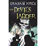 The Devil&#39;s Ladderby Graham Joyce
