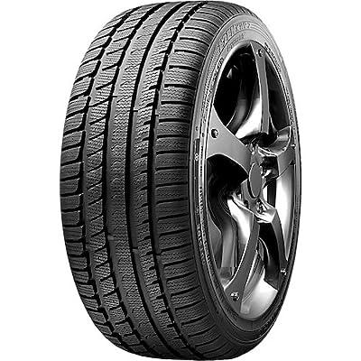 Kumho, 205/50 R17 93V XL Kumho KW27 M+S c/e/73 - PKW Reifen - Winterreifen von Kumho tires bei Reifen Onlineshop