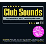 Club Sounds Vol.66