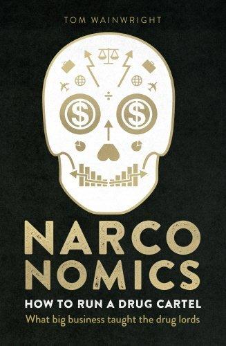 Download Narconomics