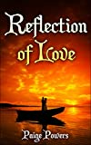 img - for Reflection of Love book / textbook / text book