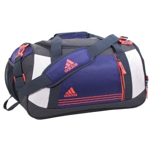 Beautiful Shop Luggage Brands Adidas Adidas Women S Squad Ii Duffle Bag Duffel