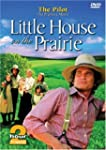 Little House on the Prairie: Pilot Ep...