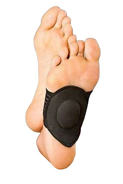 Massage Pad Insoles