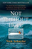 img - for Not Without Hope book / textbook / text book