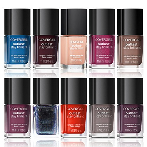 CoverGirl-Outlast-Stay-Brilliant-Nail-Gloss-Color-Set-10-Piece-Collection-5
