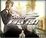 DJ Max Fever [Online Game Code]