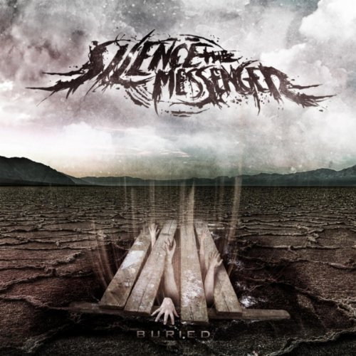 Silence The Messenger-Buried-EP-2011-FiH Download