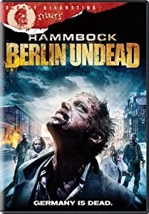 Rammbock: Berlin Undead (Bloody Disgusting Selects)
