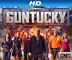 Guntucky [HD]: New Girl [HD]