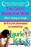 The Great Bedroom War