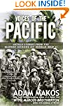 Voices of the Pacific: Untold Stories...