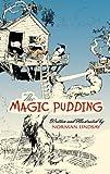 The Magic Pudding (Dover Children's Classics)