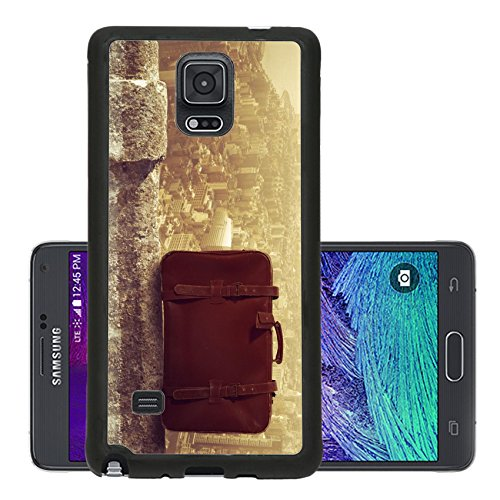 liili-premium-samsung-galaxy-note-4-aluminum-snap-case-concpet-of-travel-by-airplane-image-id-163298