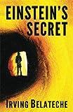 img - for Einstein's Secret book / textbook / text book