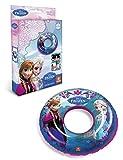 Disney Gefrorene Elsa & Anna Kinder 50cm Schwimmring