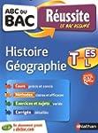 ABC du BAC R�ussite Histoire - G�ogra...