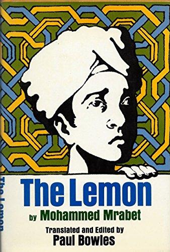 The Lemon PDF