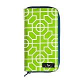 SCOUT Type A Bag, 5 by 9 by 0.5-Inches,One Size,Mary Tiler Moorish