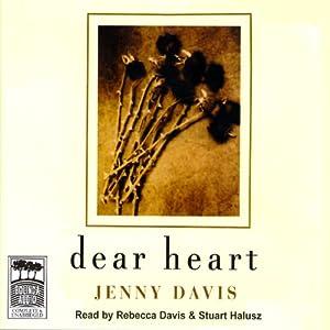 Dear Heart | [Jenny Davis]