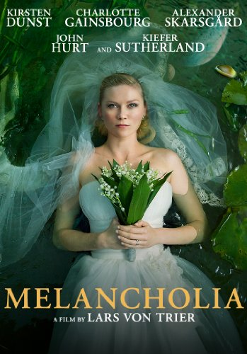 Меланхолия