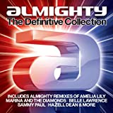 Various Almighty Presents: The Definitive Collection 10