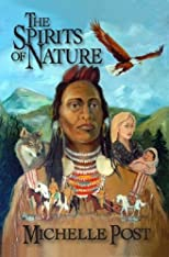The Spirits of Nature-young readers edition