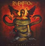 This Mortal Coil by Redemption [Music CD]