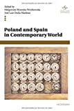 img - for Poland and Spain in Contemporary World (Colecci n Universidad) (Volume 2) book / textbook / text book