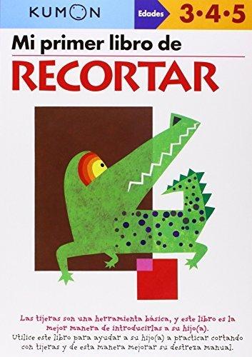 mi-primer-libro-de-recortar-spanish-edition-2009-03-01