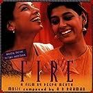 Fire (OST)