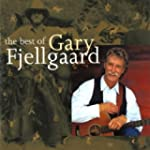 The Best of Gary Fjellgaard