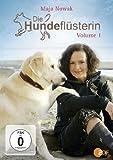 Die Hundeflüsterin, Volume 1