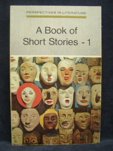 A Book of Short Stories 1 (Perspectives in literature)