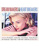 Dream Makers And The Heart breakers