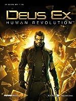 Guide Deus Ex: Human Revolution