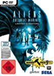 Aliens: Colonial Marines Limited Edit...