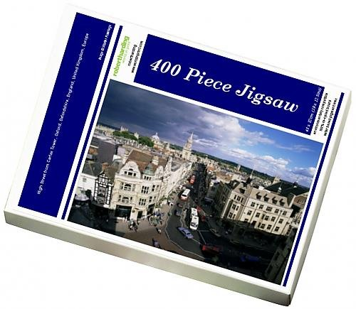 photo-jigsaw-puzzle-of-high-street-from-carfax-tower-oxford-oxfordshire-england-united-kingdom