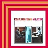 """Very Tall (Verve Master Edition)von """"Milt Jackson"""""""