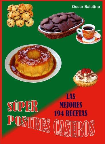 S per postres caseros las 194 mejores recetas for Decoracion de tortas caseras