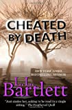 Cheated By Death (A Jeff Resnick Mystery)