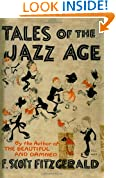 Tales of the Jazz Age: 11 Classic Short Stories