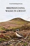 Birdwatching Walks in Gwent